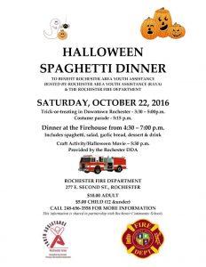 2016-halloween-spaghetti-di